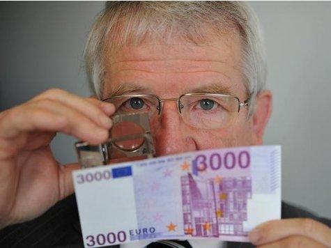 Криминал - Страница 3 1451808112-falschgeld-mann.9