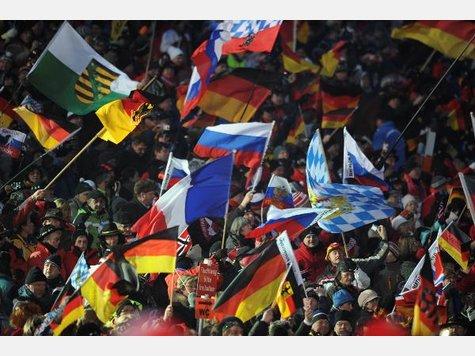 106311985-zuschauer-chiemgau-arena-biathlon-ruhpolding.9.jpg