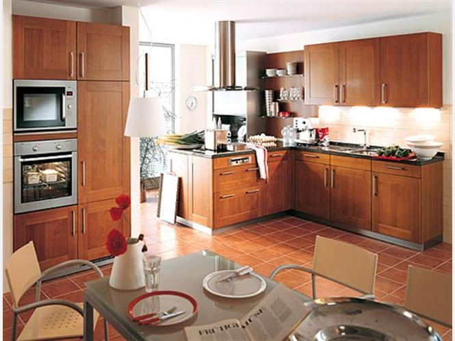 asmo k chen pr sentiert k chen der aktuellen ausstellung anzeige. Black Bedroom Furniture Sets. Home Design Ideas