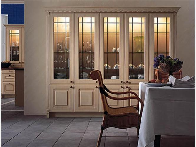 Asmo Küchen asmo küchen präsentiert küchen der aktuellen ausstellung anzeige