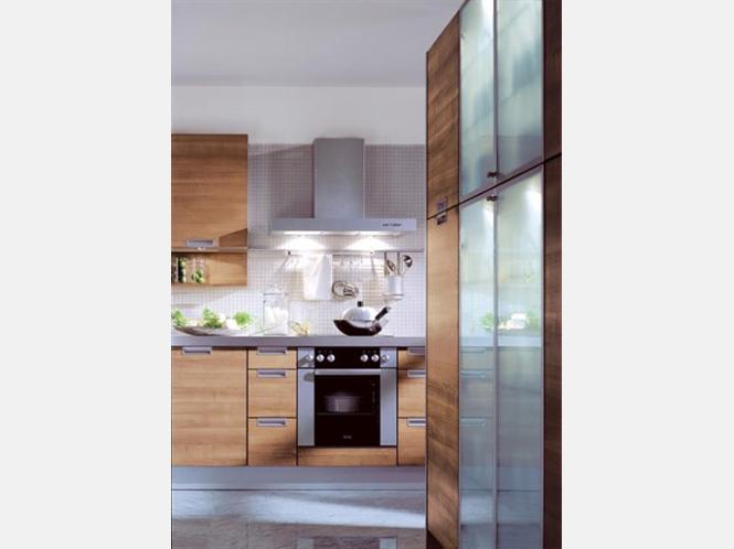 hochwertige k chen zum tr umen sch n einige davon finden sie in den ausstellungsr umen von. Black Bedroom Furniture Sets. Home Design Ideas