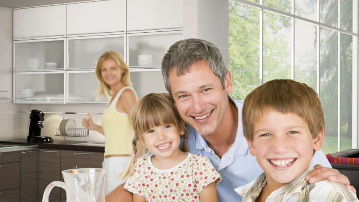 Asmo Küchen asmo küchen präsentiert küchen der aktuellen ausstellung die küchen machen familien glücklich