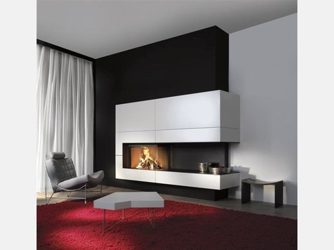 d sseldorf holzfeuer war noch nie so sch n wohnen. Black Bedroom Furniture Sets. Home Design Ideas