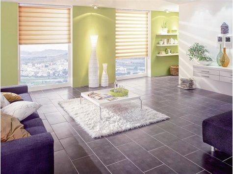 stilvolle boden und wandgestaltung mit keramik ausbau renovierung. Black Bedroom Furniture Sets. Home Design Ideas