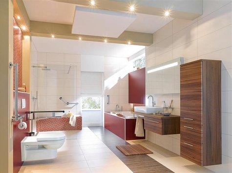 traumb der entspannt realisiert ausbau renovierung. Black Bedroom Furniture Sets. Home Design Ideas