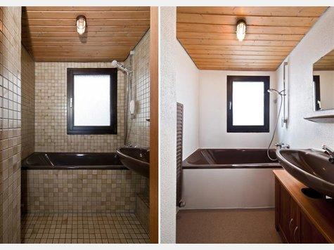 rollputz bringt spa beim renovierung mit roll smile von ultrament ausbau renovierung. Black Bedroom Furniture Sets. Home Design Ideas