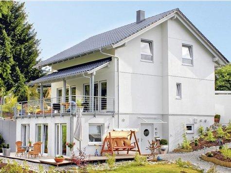 d sseldorf mehr lebensqualit t f r die ganze familie. Black Bedroom Furniture Sets. Home Design Ideas