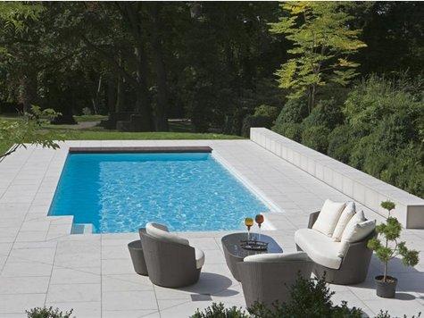 Ein Hauch Von Hollywood Luxuri Ses Ambiente Dank Swimmingpool Haus Garten