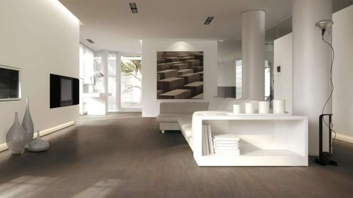 Wohnzimmer farben streifen: grau möbel von ufengke wallpaper ...
