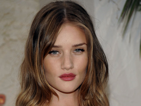 rosie huntington-whiteley Bilder. Rosie Huntington-Whiteley: Das