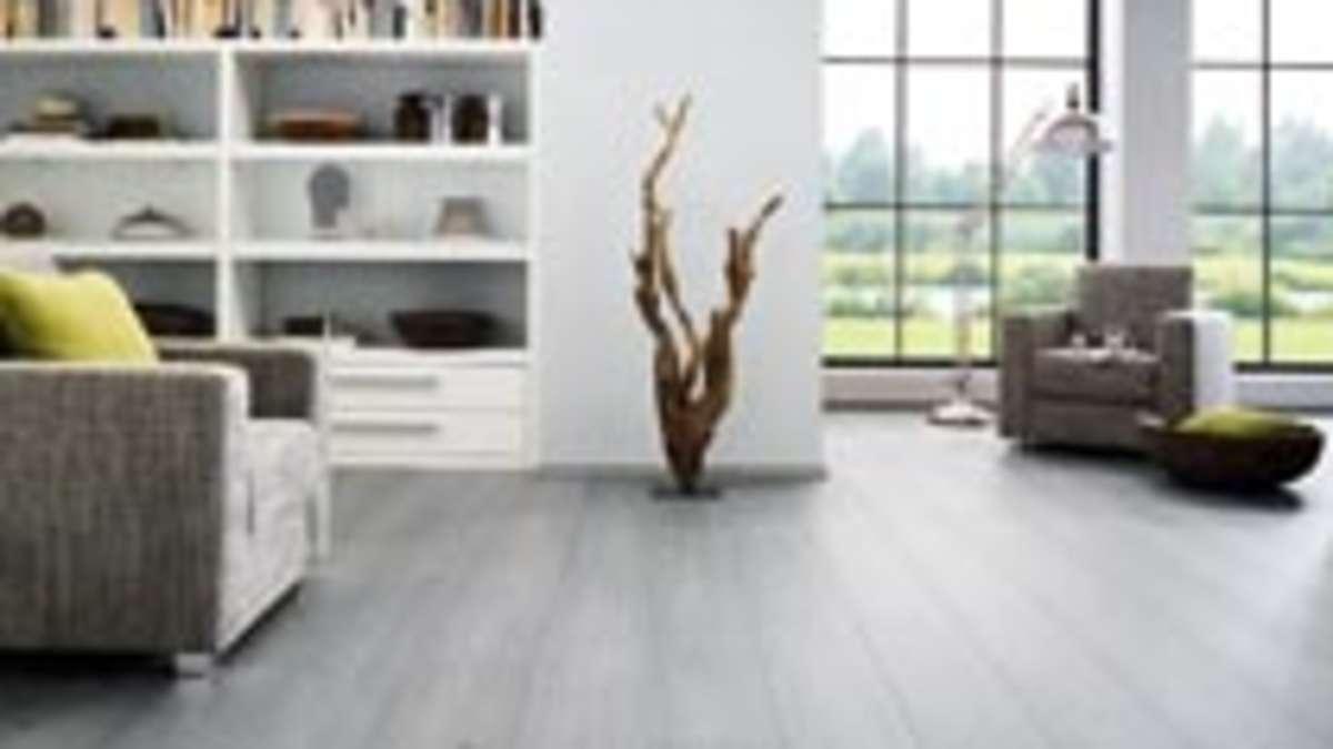 wohnzimmer modern laminat ~ dekoration, inspiration innenraum und ... - Laminat Wohnzimmer Modern