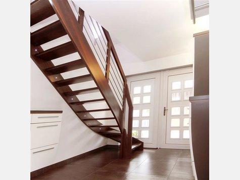 d sseldorf ma gefertigte treppen aktuelles. Black Bedroom Furniture Sets. Home Design Ideas