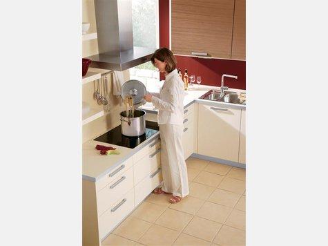 mannheim k rperma nehmen und dann die k che planen wohnen einrichten. Black Bedroom Furniture Sets. Home Design Ideas