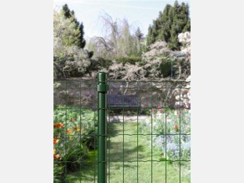 d sseldorf erstellen sie sich ihren wunsch zaun haus garten. Black Bedroom Furniture Sets. Home Design Ideas