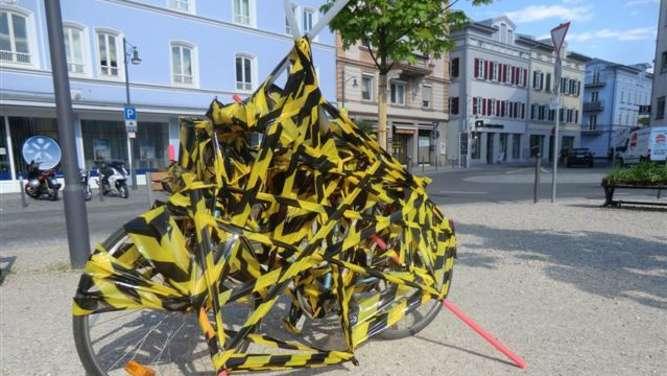 Rosenheim Innenarchitektur innenarchitektur rosenheim 28 images innenarchitektur studium