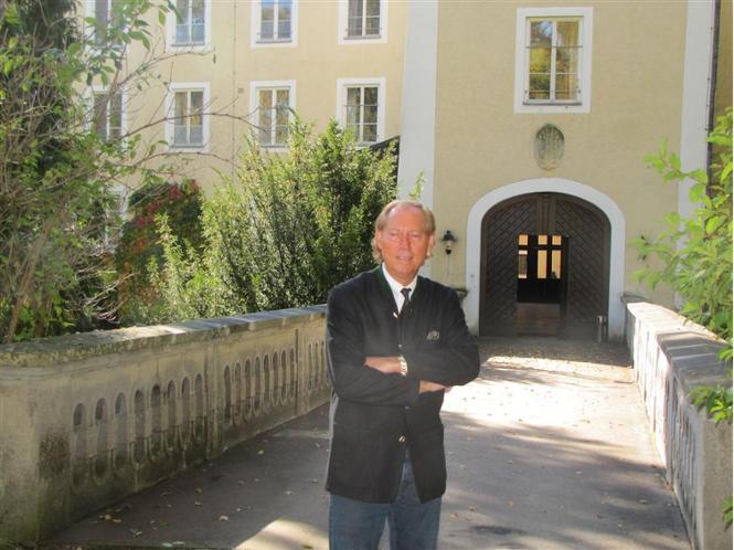 Unsere Einrichtung - DRK Kreisverband Altenburger Land e.V.