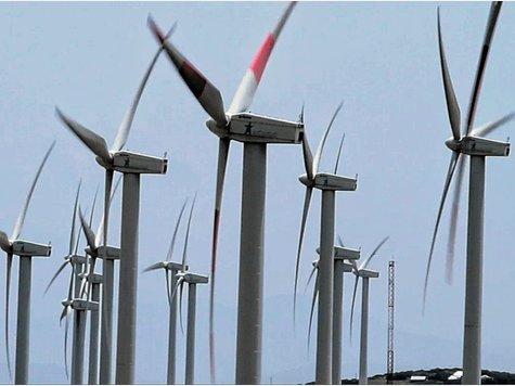 Energiewende als Chance zur Geldwäsche? In Kalabrien beschlagnahmte der Staat einen Windpark. Der Rosenheimer Geschäftsführer bestreitet, ein Strohmann der Mafia zu sein. Die Maßnahme wurde jetzt wieder aufgehoben.
