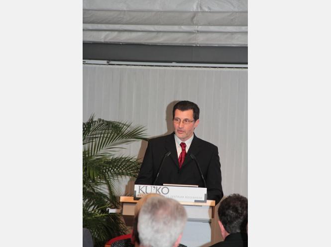 wirtschaftspreis-2012-rosenheim-laudatio-krones-ag