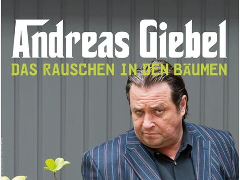 Bekanntschaften simbach - Dein Rotlichtguide für Deutschland