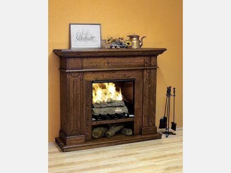 feuerzauber f r wohnung und terrasse ethanol elektro und gaskamine wohnen einrichten. Black Bedroom Furniture Sets. Home Design Ideas