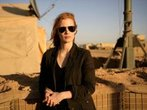 """Zero Dark Thirty"": Kathryn Bigelow zeigt Jagd auf Osama bin Laden"