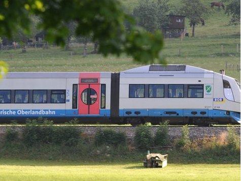 Tote in München: Eine Stadt in Todesangst | Südwest Presse Online