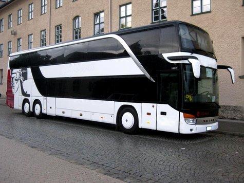 irschenberg rosenheim schleuser mieten doppeldeckerbus irschenberg. Black Bedroom Furniture Sets. Home Design Ideas