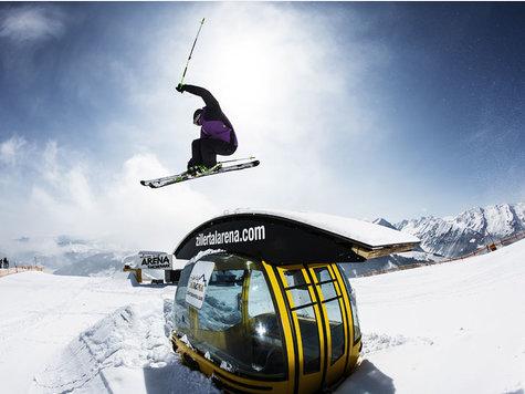 Find Holiday Rentals near Austria on Airbnb