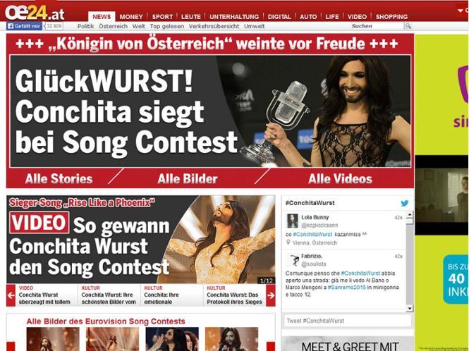 Weitere Rubriken   RheinMainMedia GmbH