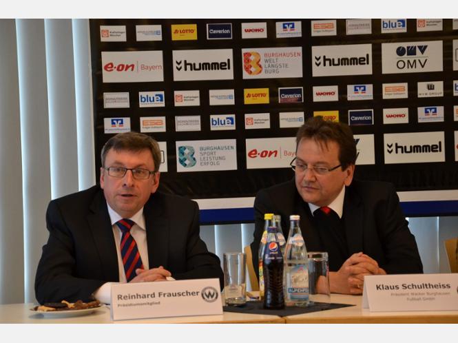 - 722512663-pressekonferenz-wacker-burghausen-regionalliga-abstieg-iZ34