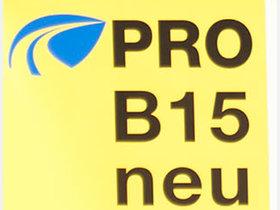 Darum bittet die Initiative Pro B15neu - rosenheim24.de