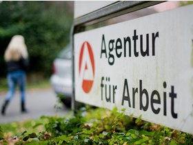 Landkreis Rosenheim: Die Arbeitsmarktzahlen vom Januar - rosenheim24.de