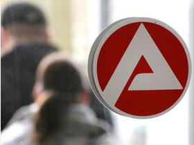 Arbeitsmarktbericht Januar der Agentur für Arbeit Traunstein - rosenheim24.de