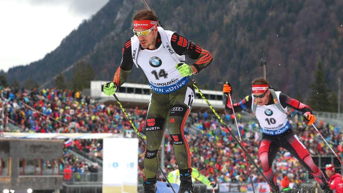 biathlon einzel herren