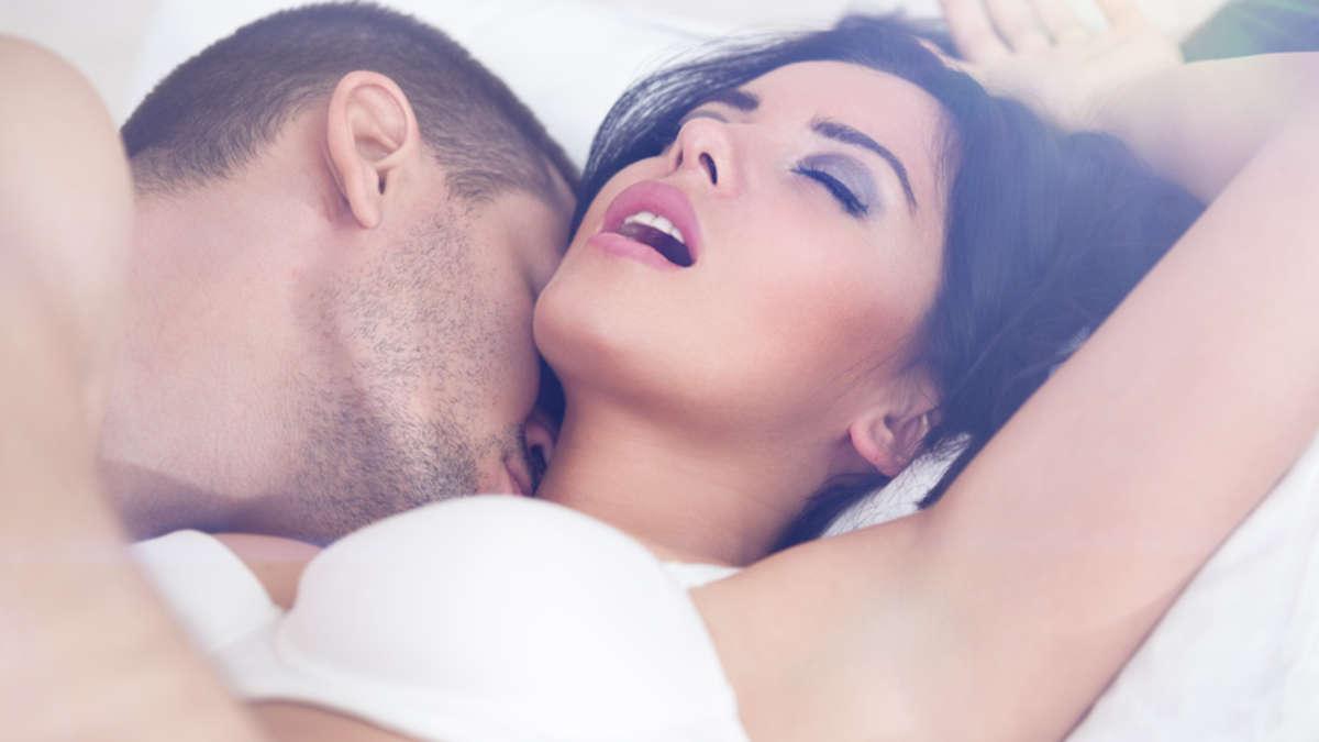 guter sex.com vidoe sex