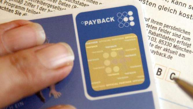 payback telekom bestehender vertrag