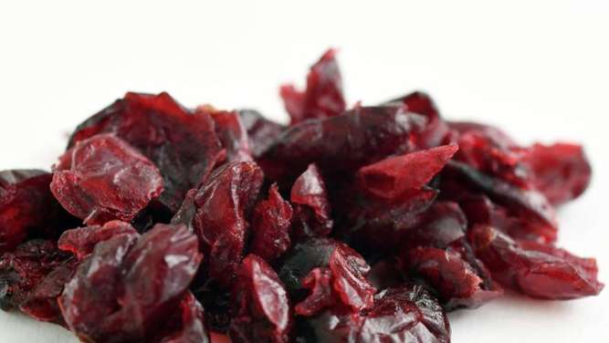 in cranberries steckt viel vitamin c gesundheit. Black Bedroom Furniture Sets. Home Design Ideas