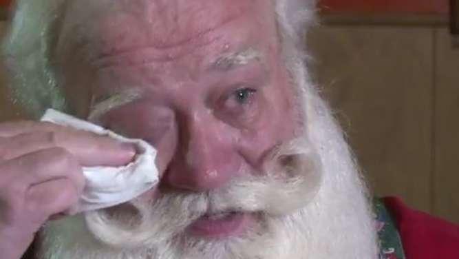 Bildergebnis für santa claus eric schmitt matzen