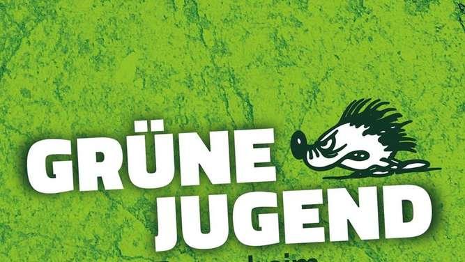 Bremen Vier will Söhne Mannheims um Xavier Naidoo nicht mehr präsentieren