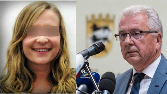 Endingen: Ähnlicher Mord in Rumänien wird neu aufgerollt
