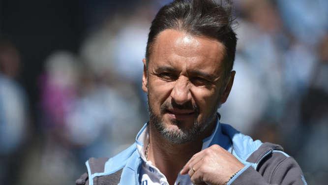 München im News-Ticker: Abstiegstrainer Vitor Pereira keilt gegen sein Ex
