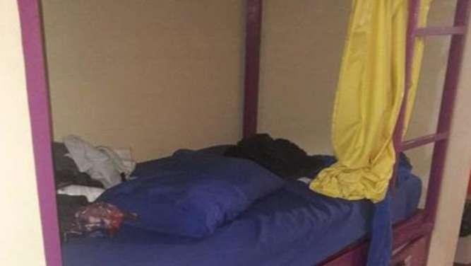 Mysteriöser Fall: Backpackerinnen werden tot in Hostel aufgefunden