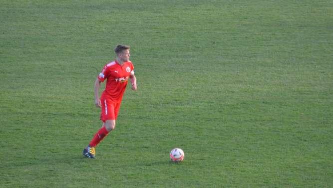 1860 kann Regionalliga-Playoff im Grünwalder Stadion spielen