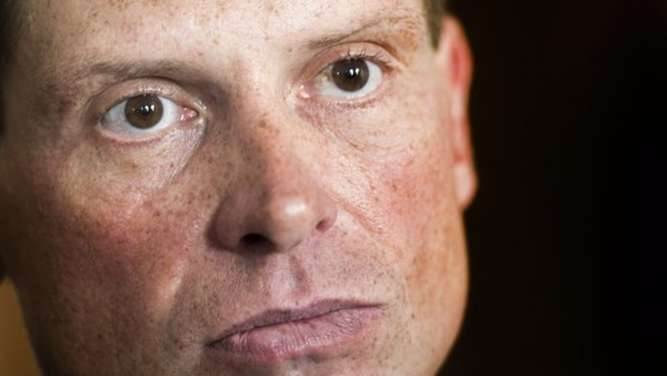 Nach Streit zwischen Jan Ullrich und Til Schweiger - Kontaktverbot!