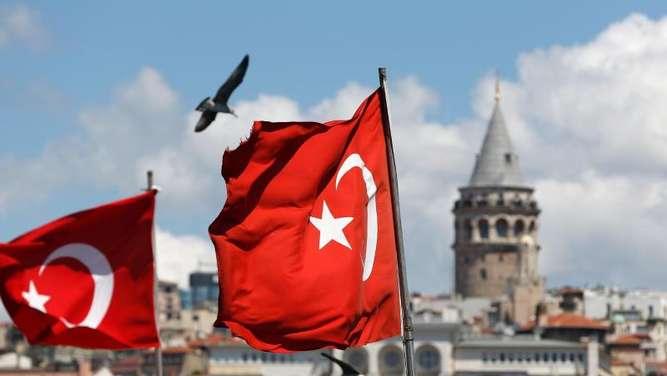Drei führende Ratingagenturen bemängeln Stabilität türkischer Anleihen