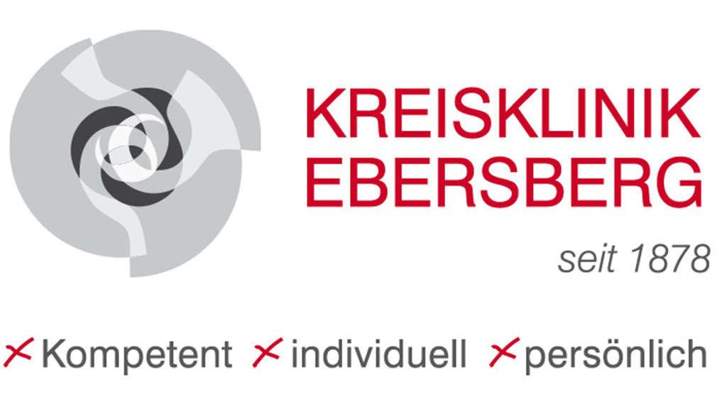Meine Ausbildung bei der Kreisklinik Ebersberg   Azubi-News