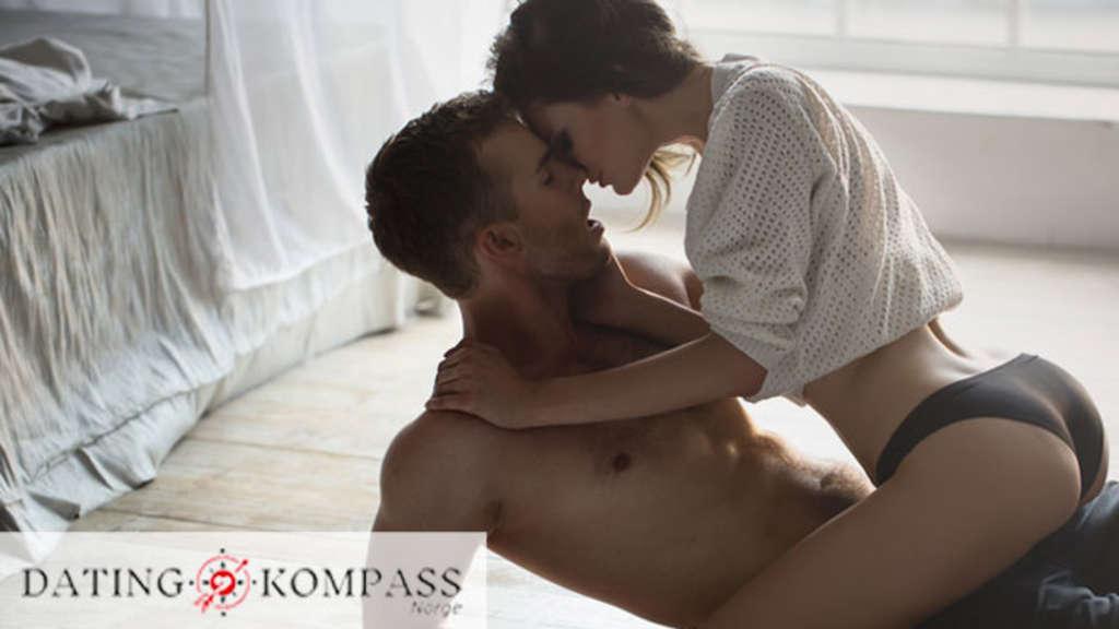 sex treffen rosenheim stellungen fotos