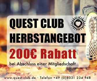 """Liebe Leben""""-Sommerparty des Regnum Christi in Rosenheim"""
