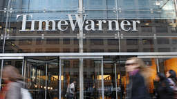 Milliardenschwerer Irrtum: Time Warner spaltet AOL ab