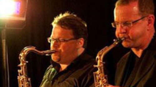 X-mas-Konzert der Blues Blosn
